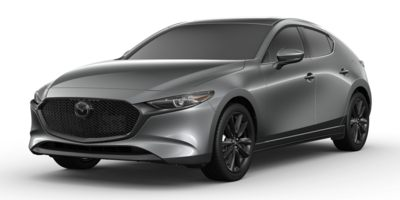 Buy a 2021 Mazda in Holloway, MN