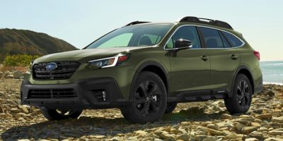 Buy a 2020 Subaru in Maine