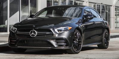 Buy a 2020 Mercedes Benz in Smithdale, MS