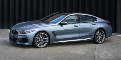 Buy a 2020 BMW in Birdseye, IN