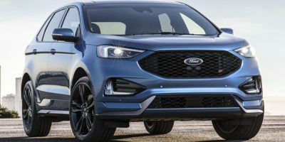 Buy a 2021 Ford in Webster, NC