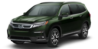 Buy a 2020 Honda in USA