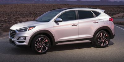 Buy a 2020 Hyundai in Green Valley, WI