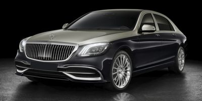Buy a 2021 Mercedes Benz in Gifford, PA
