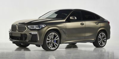 Buy a 2020 BMW in Forestdale, MA