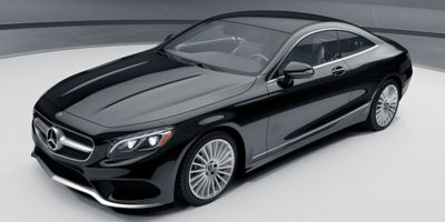 Buy a 2020 Mercedes Benz in Illinois