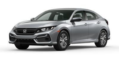 Buy a 2019 Honda in Rescue, CA