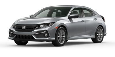 Buy a 2020 Honda in Towson, MD