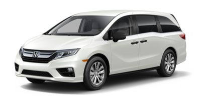 Buy a 2021 Honda in Roaring Spring, PA