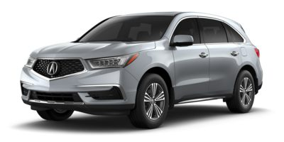 Buy a 2019 Acura in Glen Saint Mary, FL