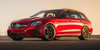 Buy a 2020 Mercedes Benz in Wayne City, IL