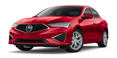 Buy a 2020 Acura in Kentucky
