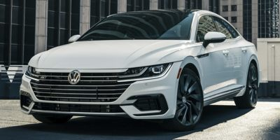 Buy a 2021 Volkswagen in Princeton, KY