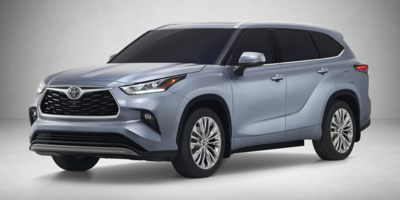 Buy a 2021 Toyota in Beaver, WA