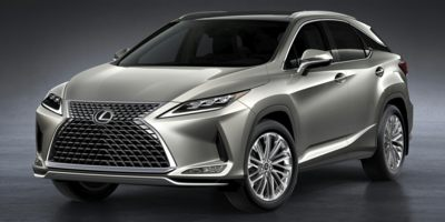 Buy a 2021 Lexus in Cornwall Bridge, CT