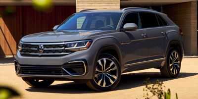 Buy a 2020 Volkswagen in Gowen, MI