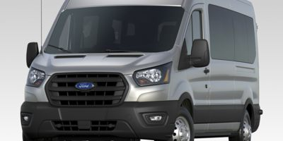 Buy a 2021 Ford in Brookeland, TX