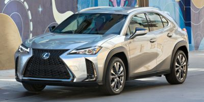 Buy a 2020 Lexus in Spring Lake, MI