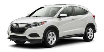 Buy a 2020 Honda in Hatley, WI