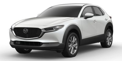 Buy a 2021 Mazda in Roseland, VA