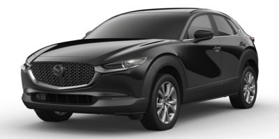 Buy a 2020 Mazda in Brayton, IA