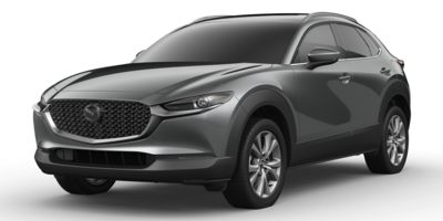 Buy a 2020 Mazda in Burdett, KS