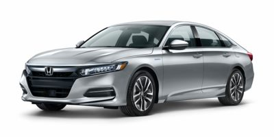 Buy a 2021 Honda in Mercer County, KY