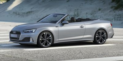 Buy a 2020 Audi in Lake Helen, FL