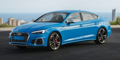 Buy a 2020 Audi in Artois, CA