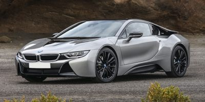 Buy a 2021 BMW in Waynesville, MO