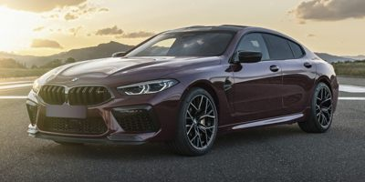 Buy a 2020 BMW in Miami, FL