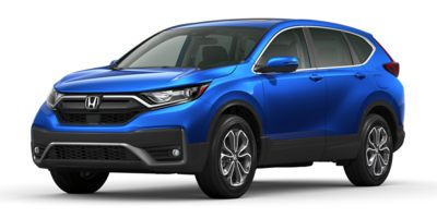 Buy a 2021 Honda in USA