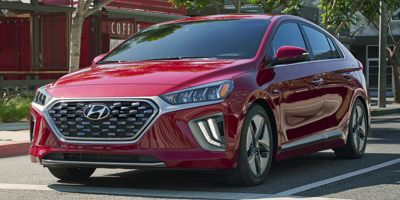Buy a 2020 Hyundai in Damascus, AR
