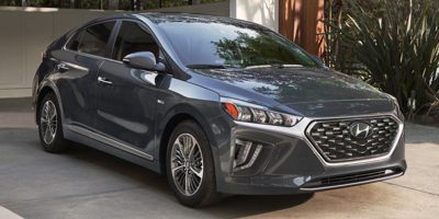 Buy a 2021 Hyundai in Helena, OK