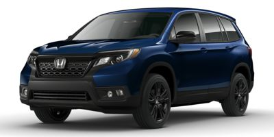 Buy a 2020 Honda in Vermont