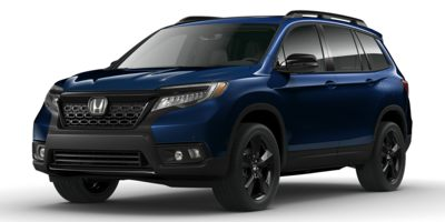 Buy a 2020 Honda in Arnegard, ND