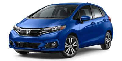 Buy a 2020 Honda in Wall Lake, IA