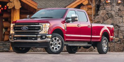 Buy a 2021 Ford in Matheson, CO