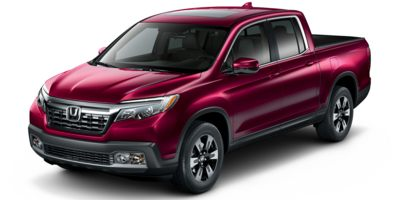 Buy a 2021 Honda in Polk County, MO