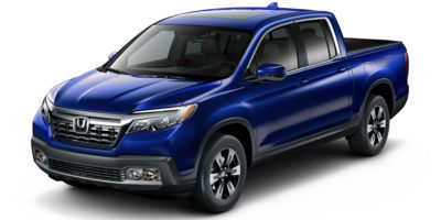 Buy a 2021 Honda in Swiftown, MS