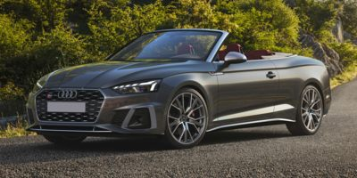Buy a 2021 Audi in Shaftsbury, VT