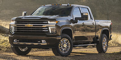 Buy a 2020 Chevrolet in Greendell, NJ