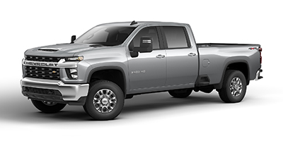 Buy a 2020 Chevrolet in Rooks County, KS