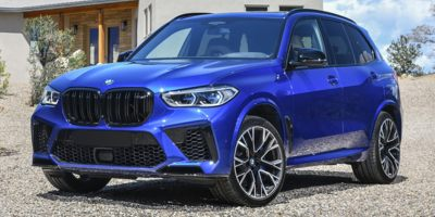 Buy a 2020 BMW in Pawtucket, RI