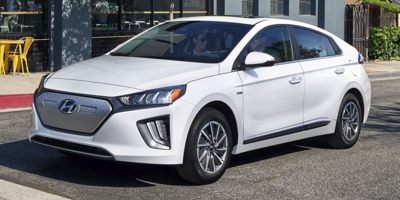Buy a 2020 Hyundai in Alabama