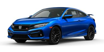 Buy a 2020 Honda in Doddsville, MS