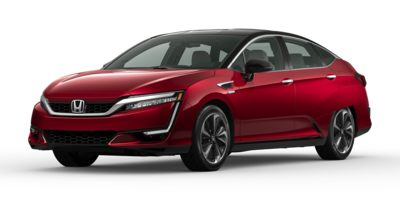 Buy a 2020 Honda in Woodacre, CA