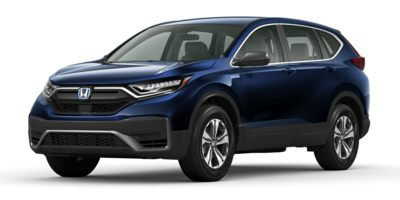 Buy a 2021 Honda in Ulmer, SC