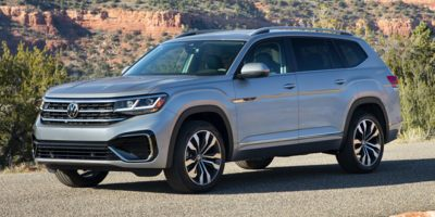 Buy a 2020 Volkswagen in Lincoln County, MS