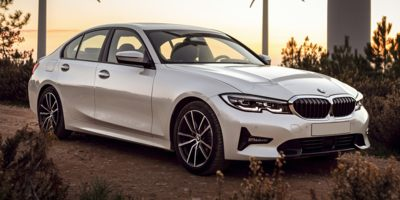 Buy a 2021 BMW in Palco, KS